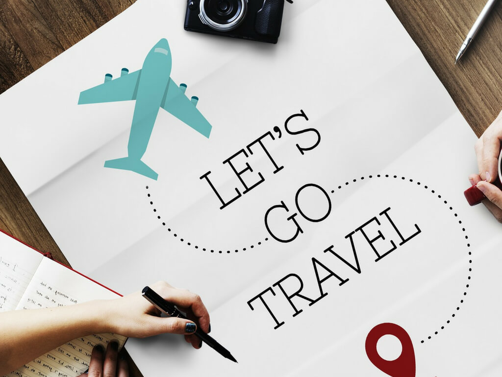 How To Become A Travel Agent: Skills and Qualities Of A Travel Agent That Will Help You Sell Travel Packages || The Travel Tester