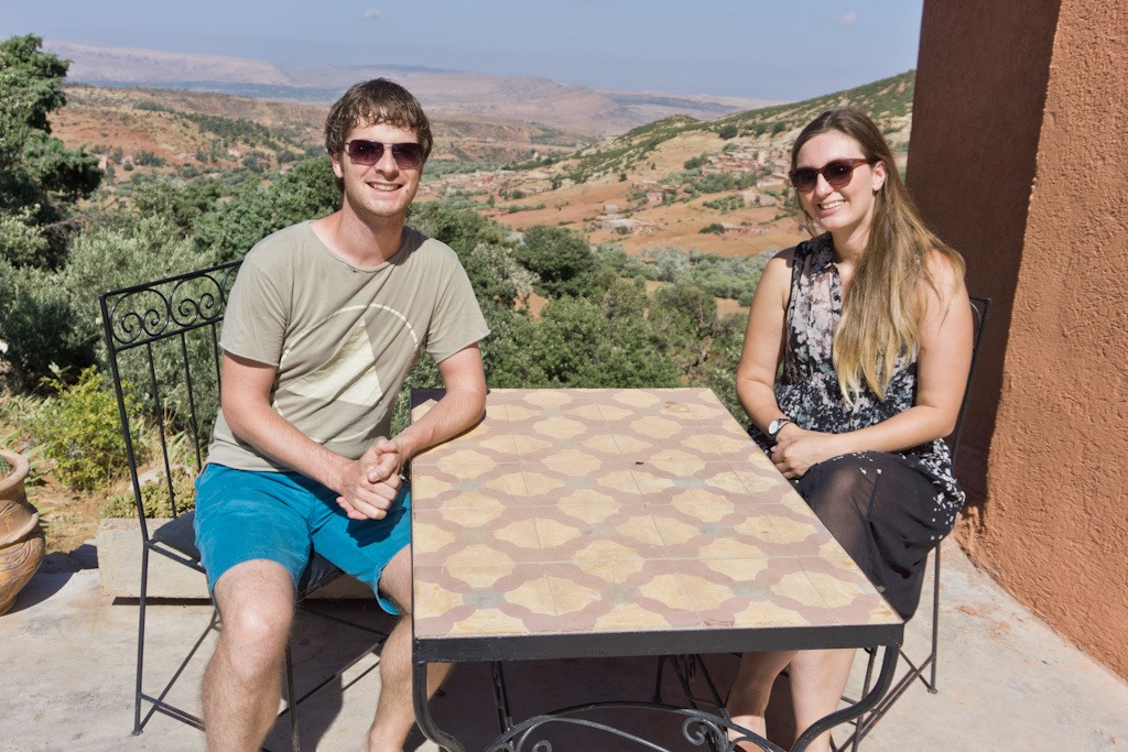 G Adventures Review: One Week in Morocco Itinerary || The Travel Tester