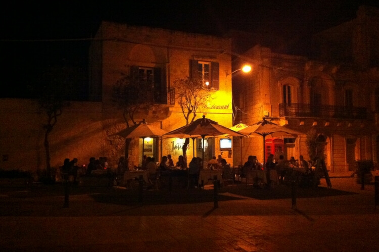 Local Food Malta And Gozo: A Peak Inside The Delicious Maltese Kitchen || The Travel Tester