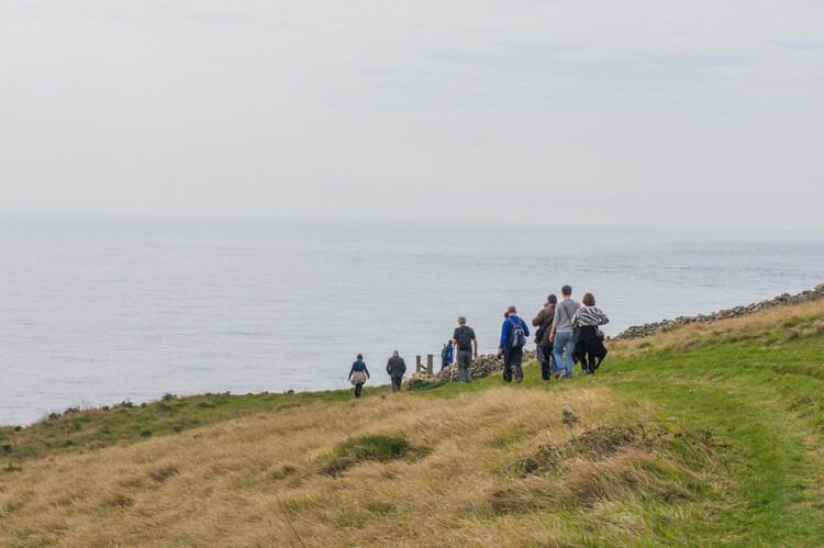A Weekend Road Trip to South England: Exploring the Iconic Jurassic Coast and New Forest Region | The Travel Tester