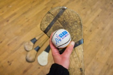 Exciting! Experience Gaelic Games You Didn't Know Existed in Ireland || The Travel Tester || #Ireland #VisitIreland #Sports #Gaelic #GaelicGames #Hurling #GaelicFootball #Clash #Football #Soccer