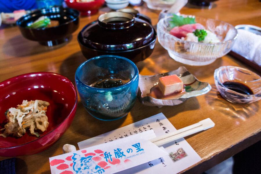 Highlights of Idyllic Ishigaki Island Okinawa Japan: Definitely Worth the Stop-Over! || The Travel Tester