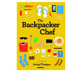 product-backpacker-chef