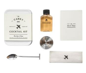 product-cocktail