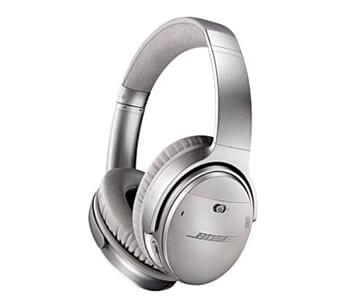 product-headphones