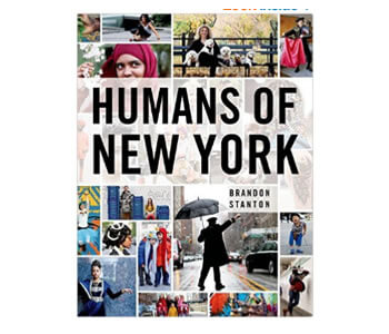 product-humans-book