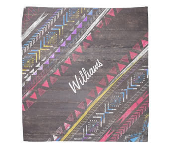 product-bandana