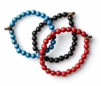 product-beaded-bracelets