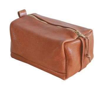 product-dopp-kitt-leather