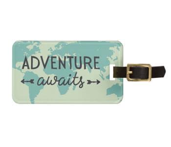 product-luggage-tag-adventure