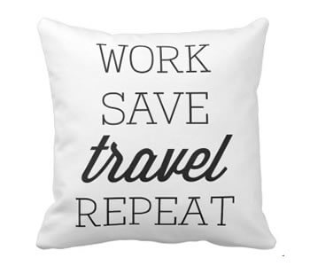 product-pillow-repeat