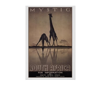 product-vintage-poster-safrica