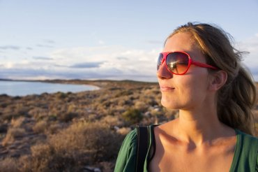 How to Make Your Introvert Personality Shine on Your Next Trip || The Travel Tester