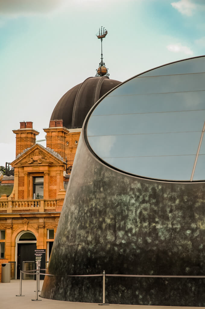 One Day in Greenwich London? See The Highlights With These Tips - Royal Observatory || The Travel Tester