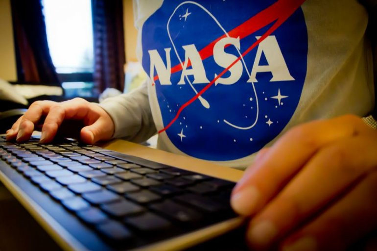 Time for Change: Embracing the Space Lifestyle with Space Nation || The Travel Tester
