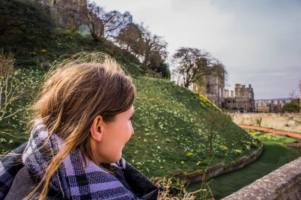 Discover Royal London and Experience Changing the Guard at Windsor Castle || The Travel Tester