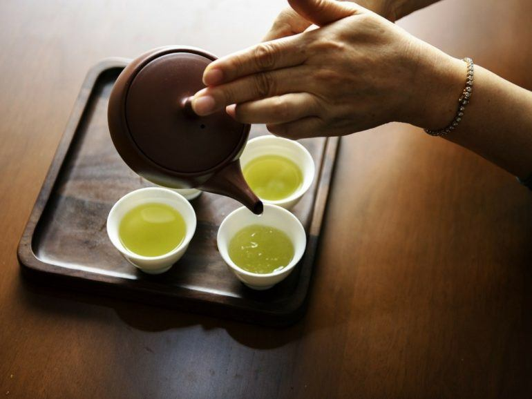 Omotenashi: The Secrets of Japanese Hospitality || The Travel Tester