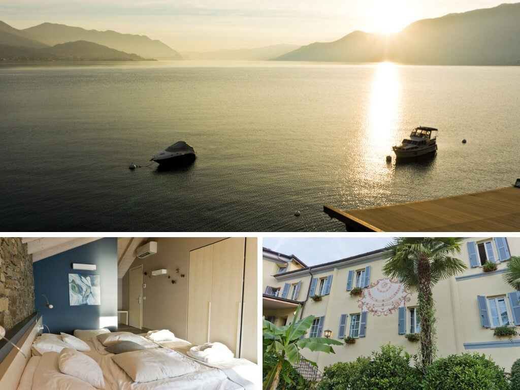 10 Unique Things to do Around Maggiore Lake and Varese Italy || The Travel Tester || #InLombardia #InLombardia365 // 10 Unique Things to do Around Maggiore Lake and Varese Italy || The Travel Tester || #Italy #lombardia #travel #travelguide