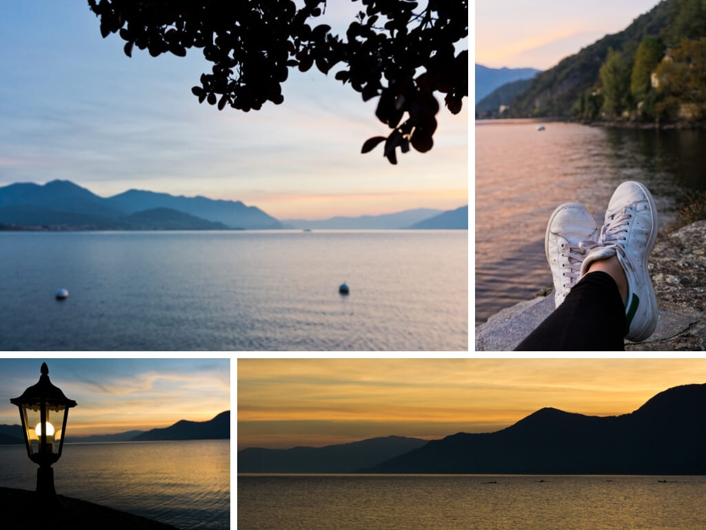 10 Unique Things to do Around Maggiore Lake and Varese Italy || The Travel Tester || #InLombardia #InLombardia365 #Italy #lombardia #travel #travelguide