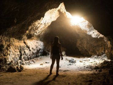 7 Natural Underground Worlds You Wouldn't Believe Are Real || The Travel Tester