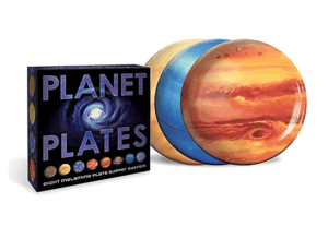 ULTIMATE GUIDE of Best Gifts for Space Lovers That Are Out Of This World!