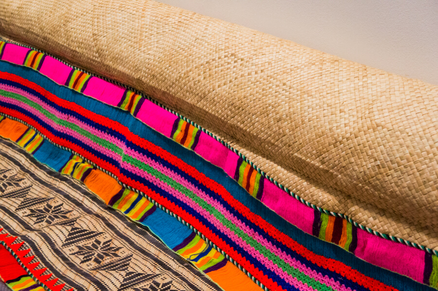 Discover Fijian Art & Life in the Pacific in this Impressive Exhibition    The Travel Tester