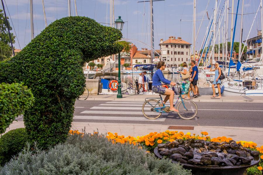 Friuli-Venezia Giulia: Plan The Perfect Weekend Break to Grado, Italy | The Travel Tester